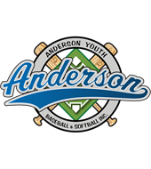 Anderson Youth Baseball & Softball (IN)
