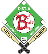 Baldwinsville Little League