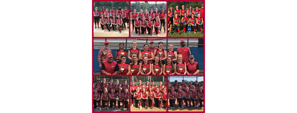 Registration for Flames travel teams now open!