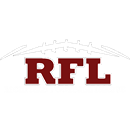 Richfield Football League