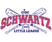 Joe Schwartz Little League