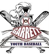 Garrett Youth Boys Baseball