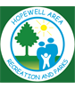 Hopewell Area Recreation and Parks