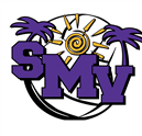 Southernmost Volleyball Club