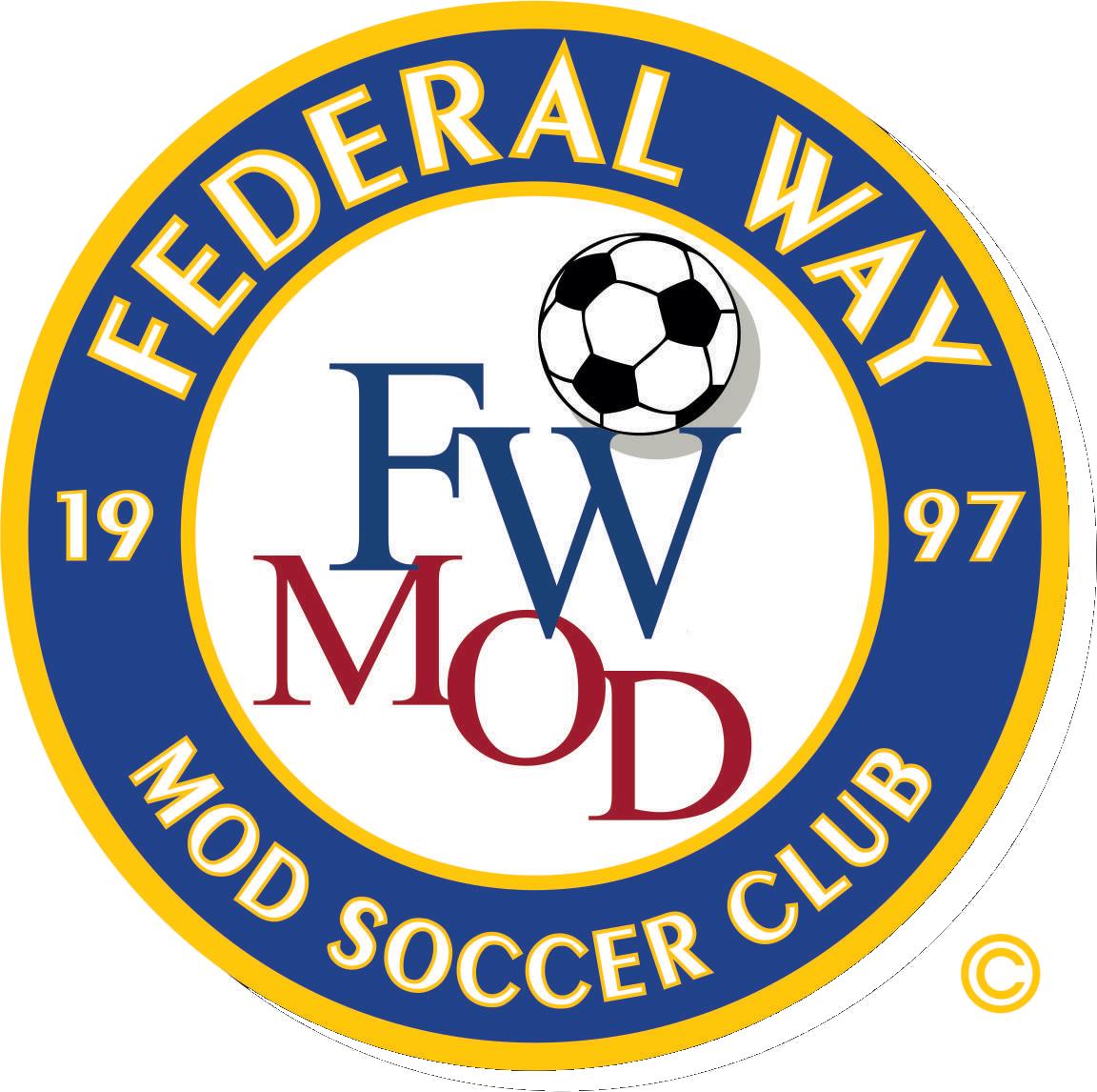 FWMSC logo