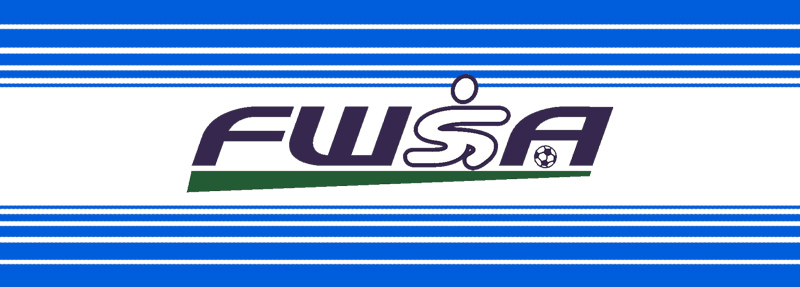 FWSA Logo