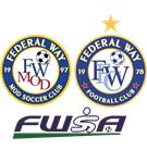 Federal Way Soccer Association