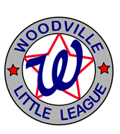 Woodville Little League