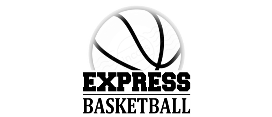 Weatherford Express Basketball