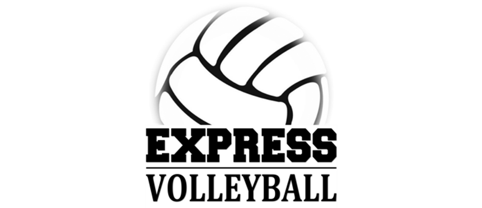 Weatherford Express Volleyball