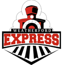 Weatherford Express