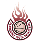 Claremont Youth Basketball