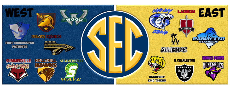 SEC - Conference