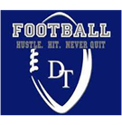 Dallastown Football