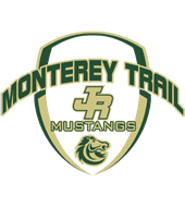 Monterey Trail Jr Mustangs