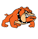 Vacaville Junior Bulldogs