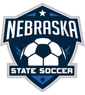 Nebraska State Soccer Association