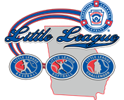 Georgia Little League