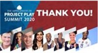 Project Play 2020 Recap