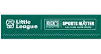 DICK'S Sporting Goods Foundation Sports Matter Equipment Grant