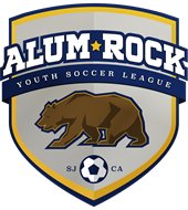 Alum Rock Youth Soccer League