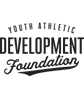 Youth Athletic Development Foundation