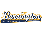 Barrington Little League