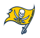 Grand Haven Young Bucs Athletics, Inc.