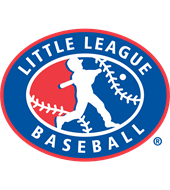 District 46 Little League