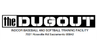NRLL & The Dugout Exclusive Offer!