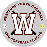 Westford Youth Baseball and Softball (MA)