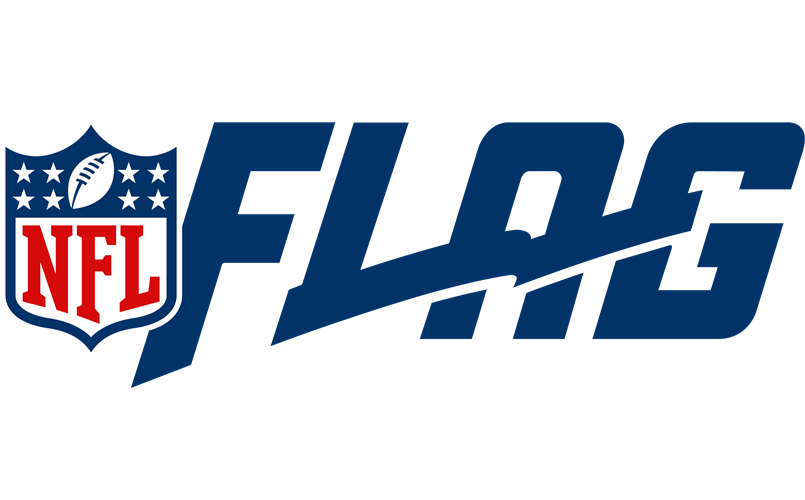 Whatcom County NFL Flag - Registration is Soon!