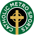 Catholic Metro Sports