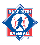 Glendale Babe Ruth Baseball League
