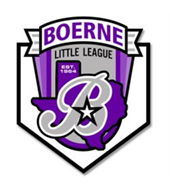 Boerne Little League