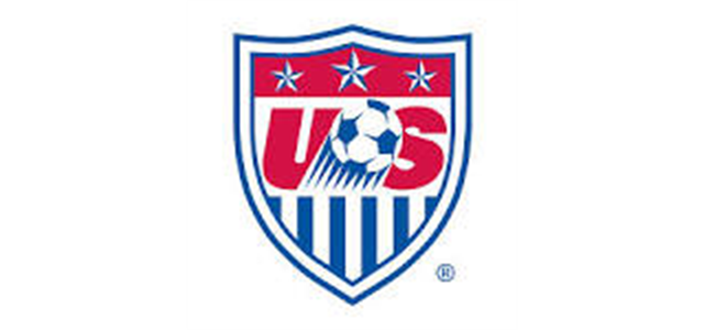 USA in WOLRD CUP 2014