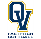 Oro Valley Fast Pitch Softball