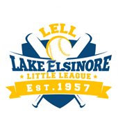 Lake Elsinore Little League