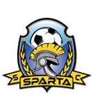 Sparta Soccer Club - Travel and Recreational Soccer - Sparta NJ