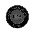 International Prospect Academy