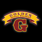 Golden Junior Baseball Association