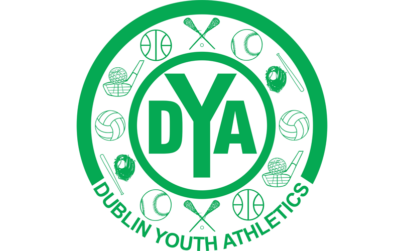 DYA Volleyball and Basketball Registration Update