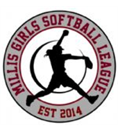 Millis Girls Softball League