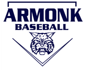 Armonk Baseball League