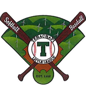 Tehachapi Little League Baseball