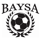 Burgettstown Area Youth Soccer Association