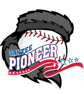 Santee Pioneer National Little League