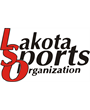Lakota Sports Organization