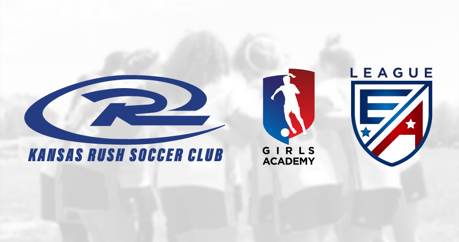 Girls Academy and Elite Academy League, Fall 2021!