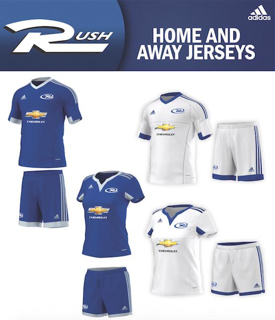 wholesale adidas soccer uniforms dallas tx